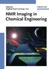 thumbnail image: NMR Imaging in Chemical Engineering
