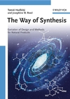 The Way of Synthesis (352731444X) cover image