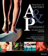 Principles of Anatomy and Physiology, 1st Asia-Pacific Edition (0730324850) cover image