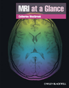 MRI at a Glance, 2nd Edition