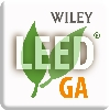 LEED GA Flashcards: Learning to LEED for the Green Associate APP (WS100050) cover image