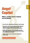 Angel Capital: Enterprise 02.05 (1841122351) cover image