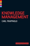 Knowledge Management, 2nd Edition (1841127051) cover image