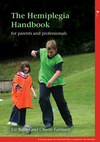 The Hemiplegia Handbook (1907655751) cover image
