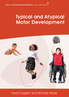 Typical and Atypical Motor Development (1908316551) cover image