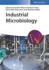 thumbnail image: Industrial Microbiology