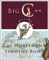 Big C++, 2nd Edition (EHEP000251) cover image