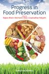 Progress in Food Preservation (0470655852) cover image