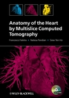 thumbnail image: Anatomy of the Heart by Multislice Computed Tomography
