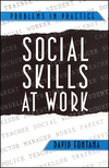 thumbnail image: Social Skills at Work