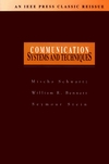 Communication Systems and Techniques (0780347153) cover image