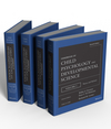 Handbook of Child Psychology and Developmental Science, Set - 4 Volumes, 7th Edition (1118136853) cover image