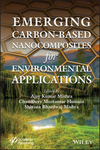 thumbnail image: Emerging Carbon-Based Nanocomposites for Environmental Applications