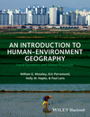 An Introduction to Human-Environment Geography (EHEP002753) cover image