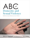 ABC of Domestic and Sexual Violence (EHEP003153) cover image