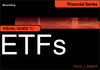 Visual Guide to ETFs (1118204654) cover image