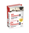 CompTIA Network+ Certification Kit: Exam N10-006, 4th Edition (1119021154) cover image