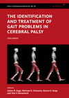 The Identification and Treatment of Gait Problems in Cerebral Palsy, 2nd Edition (1898683654) cover image