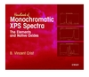 thumbnail image: Handbook of Monochromatic XPS Spectra The Elements of Native Oxides