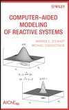 Computer-Aided Modeling of Reactive Systems (0470274956) cover image