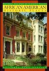 African American Historic Places (0471143456) cover image