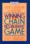Winning the Chain Restaurant Game: Eight Key Strategies (0471305456) cover image