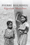 Algerian Sketches (0745646956) cover image