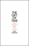 thumbnail image: The Gift of Time: How Delegation Can Give you Space to Succeed