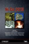 thumbnail image: Ni-Co 2013