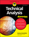 Technical Analysis For Dummies, 4th Edition