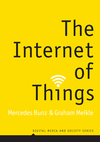The Internet of Things (1509517456) cover image