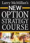 New Option Strategy Course (1592802656) cover image