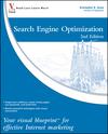 SEO Visual Blueprint 2nd Edition - Keyword Generation