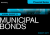 Bloomberg Visual Guide to Municipal Bonds (1118152557) cover image