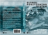 Global Positioning System: A Field Guide for the Social Sciences (1405101857) cover image