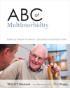 ABC of Multimorbidity (EHEP003257) cover image