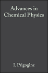 Advances in Chemical Physics, Volume 57 (0470143258) cover image