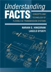 Understanding FACTS: Concepts and Technology of Flexible AC Transmission Systems (0780334558) cover image