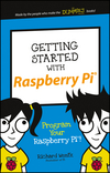 Getting Started with Raspberry Pi