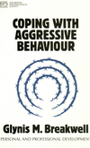 thumbnail image: Coping with Aggressive Behaviour Personal and Professional Development