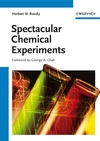 thumbnail image: Spectacular Chemical Experiments