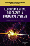 thumbnail image: Electrochemical Processes in Biological Systems