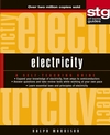 Electricity: A Self-Teaching Guide (0471264059) cover image