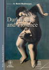 Durkheim and Violence (1444332759) cover image