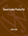 Beacon Lumber Practice Set (047044925X) cover image