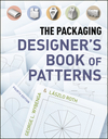 The Packaging Designer's Book of Patterns, 4th Edition (111813415X) cover image