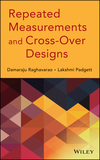 thumbnail image: Repeated Measurements and Cross-Over Designs
