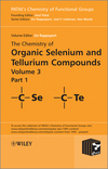 thumbnail image: The Chemistry of Selenium and Tellurium