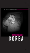 Korea (0745633560) cover image