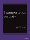 Transportation Security (1118651960) cover image